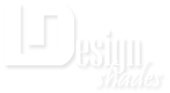 UDesign Logo